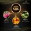 Pananchita SOL ผลิตภัณฑ์อาหารเสริม ลดความอ้วน+ผิวใส 10 ซอง thumbnail 4