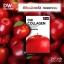 DW collagen ดีดับบลิวพลัส คอลลาเจน (ฉีกชงดื่ม) thumbnail 1