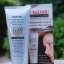 FAKESHU Keratin Treatment เฟคซู เคราติน ทรีทเม้นท์ บำรุงผมในขั้นตอนเดียว thumbnail 4