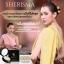 แป้งเชอร์ริสม่า SHERISMA SPF30 by เบลล่า thumbnail 2