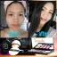 เมคอัพออร่าริช PERFECT FACE MAKEUP By Aura Rich thumbnail 7