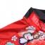 เสื้อปั่นจักรยานแขนสั้นแบรนด์ MELON : ML1701100 thumbnail 4