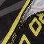 เสื้อปั่นจักรยานแขนยาวแบรนด์ MELON : ML1702080 thumbnail 4