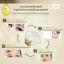 วิตามินอี Vitamin E Skincare By Nifty thumbnail 3