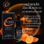 Black C+ Serum เซรั่มวิตามินสด thumbnail 3