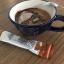 Hycafe Roast ซองน้ำตาล กาแฟเพื่อสุขภาพ สลายไขมัน Arabika & Robusta 10ซอง thumbnail 6