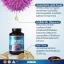 Auswelllife Liver Tonic 35,000 mg อาหารเสริมล้างตับ ขับสารพิษ thumbnail 12