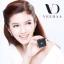 Veedaa SPF 50 PA+++ UVA/UVB ครีมกันแดดวีด้า แม่โบว์ แวนด้า thumbnail 9