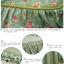 ผ้าปูที่นอนวินเทจ สไตล์เกาหลี เจ้าหญิง thumbnail 3