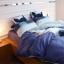 ผ้าปูที่นอน งานเจ้าหญิงสุดหวาน ลายปัก ระดับไฮเอนด์สุดหวาน สำเนา thumbnail 5
