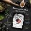 มาร์คผิวขาว มะเขือเทศดำฟินลาเซ่ Finlase Black Tomatoes Mask thumbnail 2