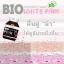 Bio White Pink Gluta Plus ไบโอไวท์พิ้ง กลูต้าพลัส thumbnail 4