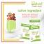 ขายวิตามินแตงไบรท์ Vitamin Melon thumbnail 8