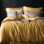 ผ้าปูที่นอน ผ้าเทนเซล tencel กันไรฝุ่น thumbnail 1