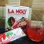 LA MOLY ลาโมลี่ น้ำชงแตงโมลดน้ำหนัก thumbnail 8