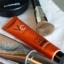กันแดดVit C UV Protection ครีมกันแดดน้องฉัตร thumbnail 4