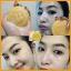 สบู่อมาโด้ เจไอ ทริปเปิ้ล แอนตี้ แอคเน่ โซป Amado JI Triple Anti Acne Soap thumbnail 8