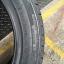 NEXEN NPRIZ SH9I 205-45-16 เส้น 4500 ซื้อ2แถม2 จ่าย 9000 ได้ 4เส้น ปี18 thumbnail 4