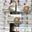 BK size coffee (บีเค ไซส์ คอฟฟี) กาแฟลดน้ำหนัก thumbnail 4