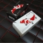 เจลปลาคาร์ป MAKEUP BASE by น้องฉัตร (5 กรัม) thumbnail 3