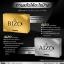 Lolly Pure BIZO & AIZO ลอลลี่เพียว (แพคเกจใหม่) thumbnail 6