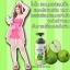 Decode ดีโค้ด โลชั่นสเต็มเซลล์แอปเปิ้ล SPF30 PA+++ thumbnail 4