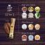 อมาโด้ วาชิ คอฟฟี่ Amado Wachi Coffee กาแฟลดน้ำหนัก thumbnail 5