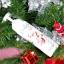 โลชั่นซีลาจิส Celajist ล๊อคผิวขาว นุ่นชุ่มชื่น 24 ชม. thumbnail 12