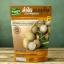 Organic Dried Longan thumbnail 1