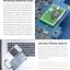 FiiO Q5 thumbnail 21