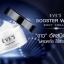 อีฟ บูสเตอร์ ไวท์ Eve's Booster White Body Cream (สูตรเข้มข้น) thumbnail 2