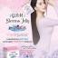 GDM Blossom Jelly เจลลี่หุ่นสวย by ใหม่-ดาวิกา thumbnail 2