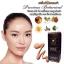 เซนนาร่าเซรั่ม Zennara Gold Dry Oil Shimmer thumbnail 5