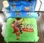 ผ้าปูที่นอน ลายทอยสตอรี่ Toy Story Bedding thumbnail 1