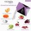 VICENZA Stemcell วิเซนซ่าสเต็มเซลล์ (ชงดื่ม) thumbnail 3