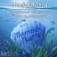 สบู่นางเงือก Mermaid Plankton thumbnail 3