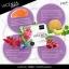 VICENZA Stemcell วิเซนซ่าสเต็มเซลล์ (ชงดื่ม) thumbnail 6