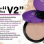 แป้งพัพ V2 Revolution Wonder Beam Smooth Melting Powder SPF25 PA++ thumbnail 6