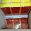 Cordy Plus (2 กล่อง) ถั่งเฉ้าแท้ ทิเบต สมุนไพรจักรพรรดิ ช่วยบำรุงร่างกาย 30เม็ด thumbnail 8