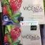 VICENZA Stemcell วิเซนซ่าสเต็มเซลล์ (ชงดื่ม) thumbnail 14
