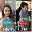 ITCHA อิทช่า อาหารเสริมลดน้ำหนักจั๊กจั่น thumbnail 15
