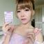 กันแดดนมเย็น Clod Milk Sunscreen SPF 50 PA+++ thumbnail 9