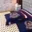 ผ้าปูที่นอนลายหมี ลายธงชาติอังกฤษ สีน้ำเงิน-แดง thumbnail 6