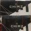 CHIMZ BY MIZME สูตรสำหรับคนดื้อยา thumbnail 10