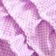 ผ้าปูที่นอนวินเทจ สีม่วง สไตล์เกาหลี เจ้าหญิง thumbnail 3