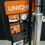 Uniche G6 PRO สูบตั้งพื้น thumbnail 4