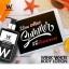 โลชั่นวิ้งไวท์ สูตรใหม่ WINK WHITE BODY LOTION thumbnail 6