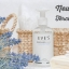 EVE's Ter Clear Micellar Cleansing Water (คลีนซิ่ง) thumbnail 3