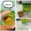 Bamboo mouthwash น้ำยาบ้วนปากสกัดจากเยื่อไผ่ 300ml. thumbnail 3