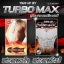 ขายรุ่นใหม่ TWO UP by Turbo max ทูอัพ บาย เทอร์โบ แมกซ์ (อาหารเสริมเพิ่มขนาด) thumbnail 2